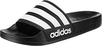 adidas Badeschuh Adilette