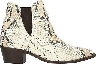 Chaussures BAGATT Catalogue