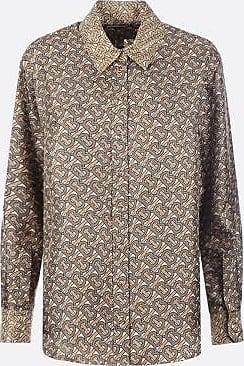 comprare popolare 4a646 7e911 Camicie Donna Burberry®: Acquista fino a −65% | Stylight