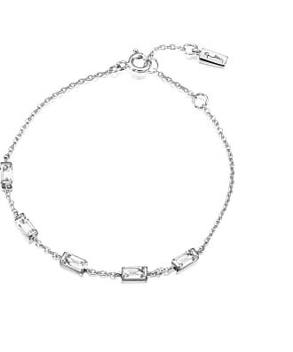 Efva Attling A Clear Dream Bracelet Bracelets
