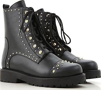 Twin Set Stiefel: 126 Produkte im Angebot | Stylight