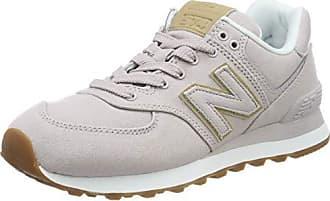 Nouveaux produits 21f11 e5330 Baskets New Balance® Femmes : Maintenant jusqu''à −60 ...