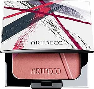 Artdeco Teint Puder & Rouge Blush Couture Cross The Lines 10 g
