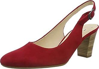 142d765fa6a Chaussures En Cuir Gabor®   Achetez dès 42