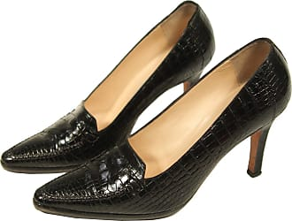 cca6f9ce8555 Black Manolo Blahnik® High Heels  Shop up to −50%
