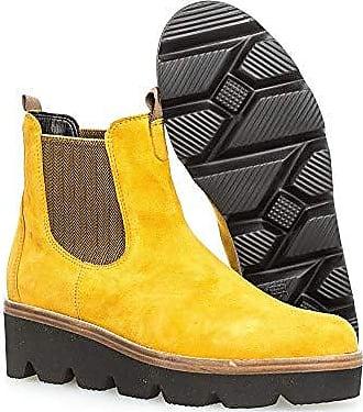 Gabor Chelsea Boots: Bis zu bis zu −20% reduziert | Stylight