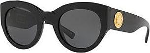 Versace GAFAS - Gafas de sol en YOOX.COM