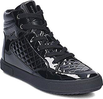 affordable price cute cheap size 40 Geox Sneaker für Damen − Sale: bis zu −41%   Stylight