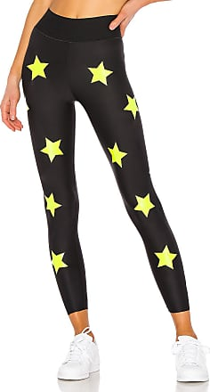 89f0876d9f066 Leggings: Shop 786 Brands up to −70% | Stylight