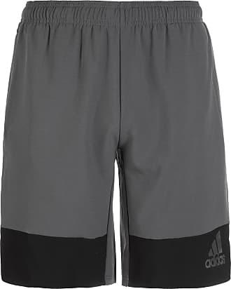 Adidas Shorts: Sale bis zu −70%   Stylight
