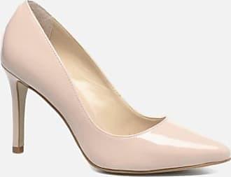 Lakschoenen voor Dames: Shop tot −50%   Stylight