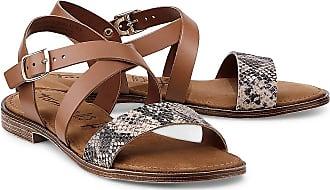Super Rabatt Für Original auswählen beste Schuhe Tamaris Sandalen: Sale bis zu −33% | Stylight