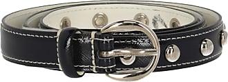 Dolce & Gabbana Regular belt