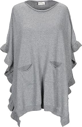 Cashmere Company CAPISPALLA - Mantelle su YOOX.COM