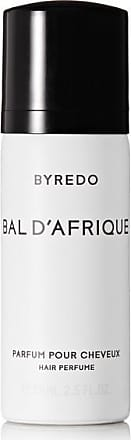 BYREDO Bal Dafrique Hair Perfume - Neroli & Cedar Wood, 75ml - Colorless