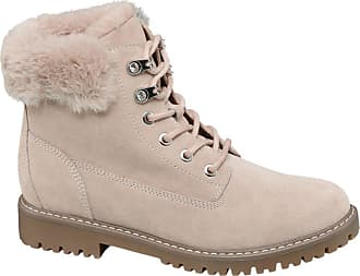 Landrover Schuhe Fur Damen Sale Ab 24 90 Stylight