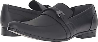 6cba99f9318 Guess® Slip-On Shoes  Must-Haves on Sale up to −52%