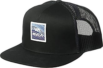 1f7e29bab1af6 Rvca® Trucker Hats  Must-Haves on Sale at USD  16.80+