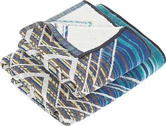 Missoni Home Tolomeo Towel - 170 - 2 Piece Set