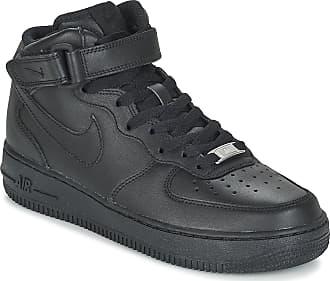 187a719620d2a Baskets Montantes Nike®   Achetez jusqu à −60%   Stylight