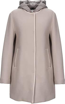 huge selection of 6f729 f5b82 Cappotti Jan Mayen®: Acquista fino a −65% | Stylight