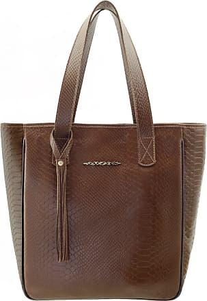 71301a276 Bolsas de Arzon®: Agora com até −67% | Stylight