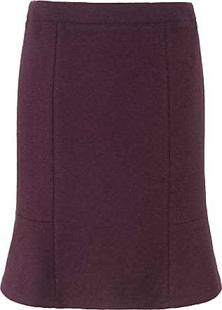 Gerry Weber Skirt Gerry Weber Edition purple