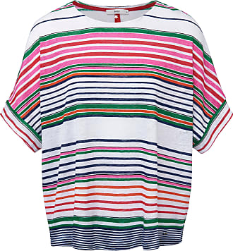 Brax T Shirts für Damen </div>             </div>   </div>       </div>     <div class=