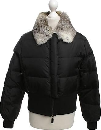 finest selection 7cb8e 276f5 Winterjacken (Elegant) Online Shop − Bis zu bis zu −55 ...