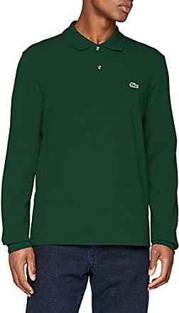best service e2412 1bc92 Magliette Lacoste®: Acquista fino a −42% | Stylight