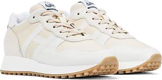 Sneakers In Pelle Hogan: Acquista fino al −61%   Stylight