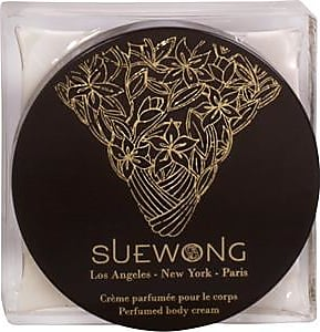 Sue Wong Womens fragrances Sue Wong Perfumed Body Cream 200 ml