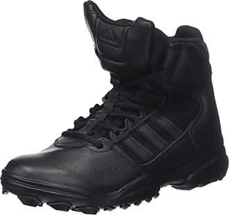 27337b6eddf Adidas® Winter Shoes − Sale: up to −60% | Stylight