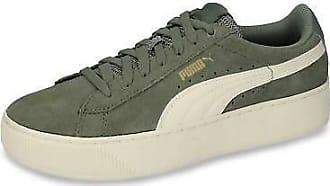Puma Sneaker: Sale bis zu </p>                     </div>   <!--bof Product URL --> <!--eof Product URL --> <!--bof Quantity Discounts table --> <!--eof Quantity Discounts table --> </div>                        </dd> <dt class=