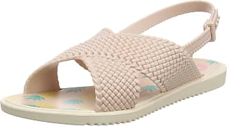 dab642162c Zaxy® Sandals  Must-Haves on Sale up to −57%