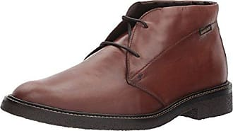 f9263b672e Mephisto® Winter Shoes: Must-Haves on Sale at USD $129.07+ | Stylight