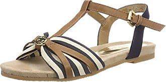Tom Tailor Sandalen für Damen: Jetzt ab 19,95 € | Stylight