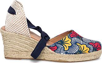 quantité limitée en ligne à la vente enfant Chaussures Compensées Éram® : Achetez dès 14,99 €+ | Stylight