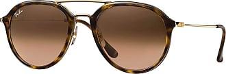 Ray-Ban Óculos de Sol Ray Ban RB4253 710/A5-53