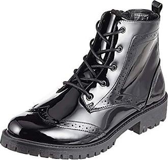 aa5a3c3d216 Zapatos Vero Moda  43 Productos