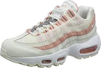 Nike Air MAX 1 PRM, Zapatillas de Gimnasia para Mujer