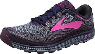 88cfced8a54e01 Brooks PureGrit 6 Trail Laufschuhe für Damen