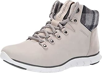 741cfd6cd92 Cole Haan® Hiking Boots: Must-Haves on Sale up to −44%   Stylight