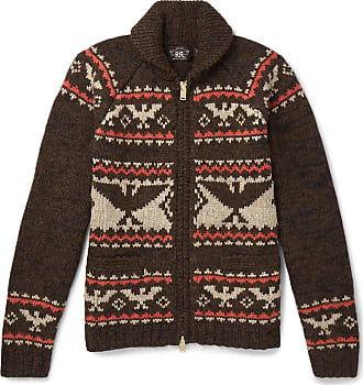 c2e54c56d1f7 Ralph Lauren® Cardigans  Must-Haves on Sale up to −50%