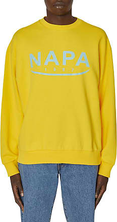 Napapijri B-arosa YELLOW S