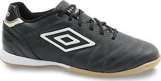 Umbro Tênis Futsal Masculino Umbro Speciali Premier