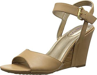3efea5f212a Me Too Shoes for Women − Sale  up to −67%