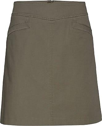 559c5c62c Marc O'Polo® Klær: Kjøp opp til −50% | Stylight