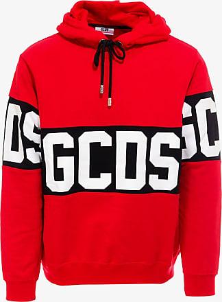 GCDS SWEATSHIRT - GCDS - MAN