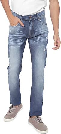 O'Neill Calça Jeans ONeill Slim Jordy Ly Azul